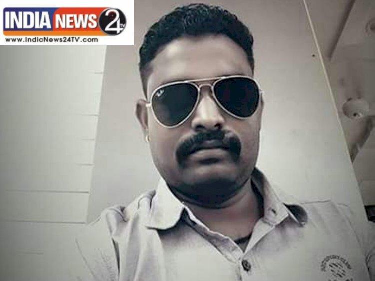 शहर में जहरीली शराब सप्लाई करने वाले मुख्य आरोपित बंटी उर्फ राहुल पिता विजय बोराड़े ने आत्महत्या कर ली।