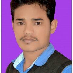 Bharat Sahu